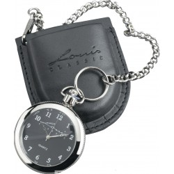 Louis Classic Pocket Watch