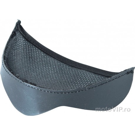 Chin guard cască MTR