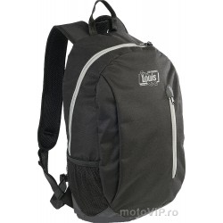 Rucsac Louis Backpack Sponsor