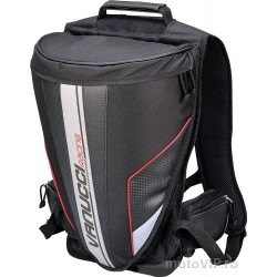 Vanucci Racing Backpack