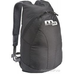 Super Compact moto-detail Backpack