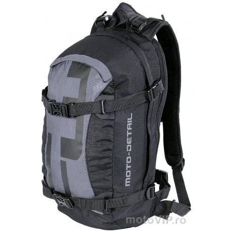 Rucsac Moto-Detail Backpack