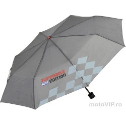 IDM Superbike Umbrella