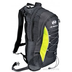 Rucsac Held Backpack Neon
