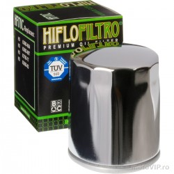 HF170 C chromate - oil filter hiflofiltro