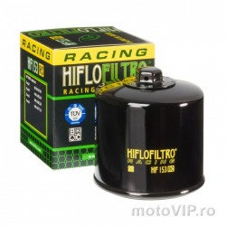 HF153 RC - hiflofiltro Racing Oil Filter