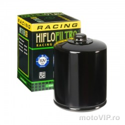 HF171B RC - hiflofiltro Racing Oil Filter